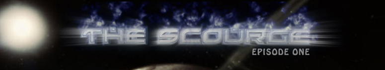 Scourge Teaser